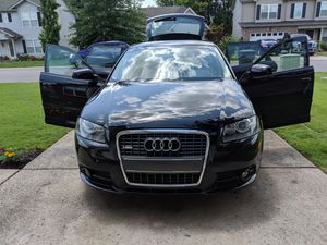 2007 Audi A3 2.0T for Sale in Murfreesboro, TN