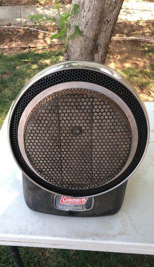 Camping heater for Sale in Phoenix, AZ