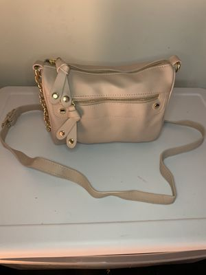 Women's Pink Crossbody Purse for Sale in Alexandria, VA