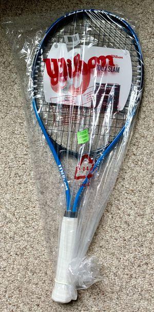 Wilson Lite Tennis Racket for Sale in Durham, NC