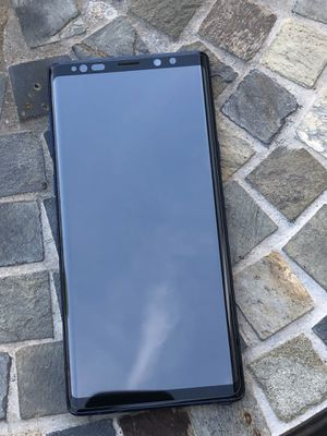 Samsung Note 9 Cell Phone for Sale in Westchester, CA