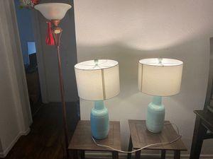 Night lamps for Sale in Phoenix, AZ