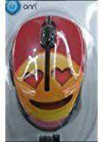 New! Onn Emoji Wireless Mouse for Sale in Palm Bay, FL