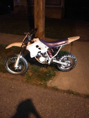 1993 Yamaha for Sale in Cleveland, OH