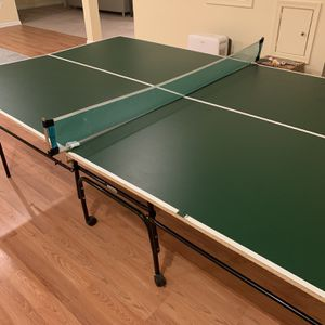 Tennis Table for Sale in Rockville, MD