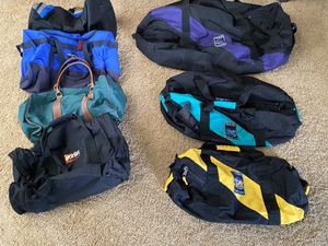 Duffle bags - pay what you want for Sale in Las Vegas, NV