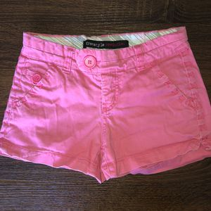 Pink Shorts for Sale in Chino, CA