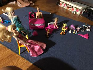 Toy set for Sale in Minneapolis, MN