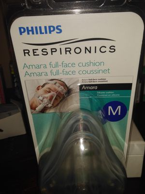 I have 4 CPAP Mask and 2 hoses never been used hoses are extra for Sale in Plant City, FL