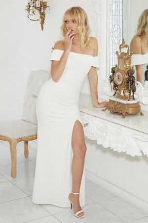 Wedding dress for Sale in Coral Springs, FL