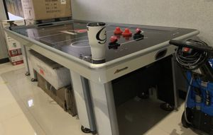 Air Hockey Table for Sale in Homestead, FL