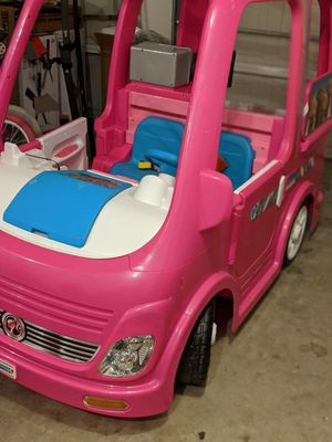 Fisher Price Camper for Sale in College Park, GA