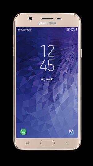 Samsung Galaxy J7 for Sale in Portland, OR