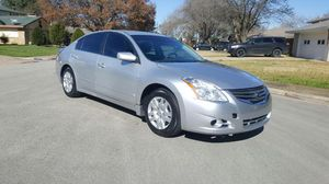 2010 NISSAN ALTIMA $$3200 for Sale in Duncanville, TX