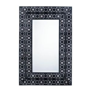 MOROCCAN STYLE WALL MIRROR for Sale in Niceville, FL