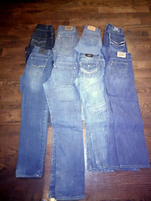 Boy jeans for Sale in Bronx, NY
