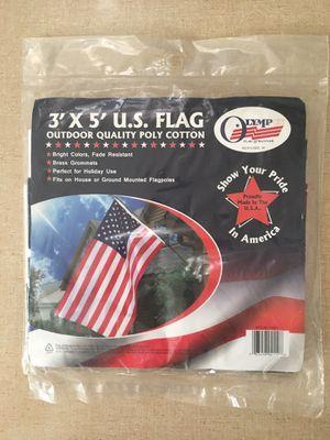 U.S. Flag for Sale in Hazel Park, MI