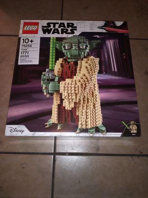 Lego Set #75255 for Sale in Las Vegas, NV