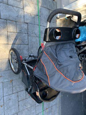 Baby trend expedition for Sale in Los Altos, CA