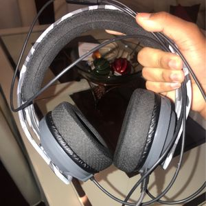 RIG 400HS Stereo Gaming Headset for Playstation 4 for Sale in Hialeah, FL