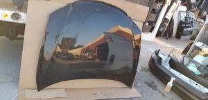 2007 - 2011 Lexus ES 350 Hood & Headligth passenger side Oem parts for Sale in Los Angeles, CA