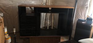 Entertainment Center for Sale in Lowell, IN