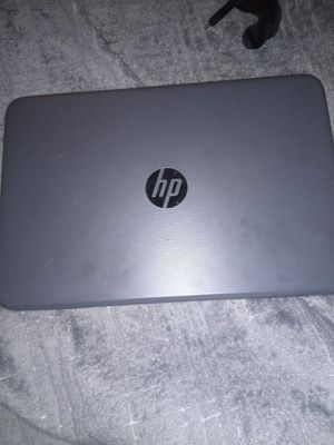 HP STREAM for Sale in Fresno, CA