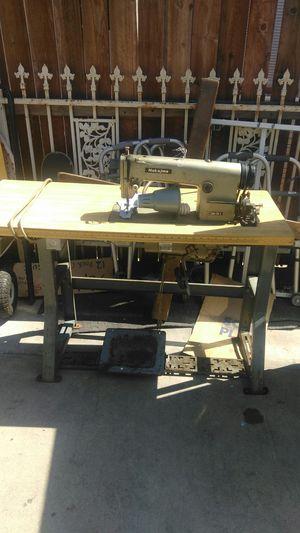 Sewing machine for Sale in West Covina, CA