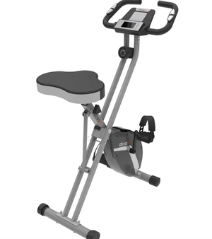 brand new Indoor Cycling Bike in box for Sale in Salt Lake City, UT