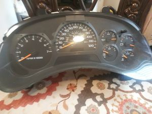 Instrument Cluster for Sale in Norcross, GA