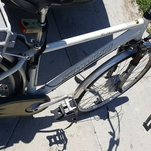Electric Bike for Sale in Maywood, CA