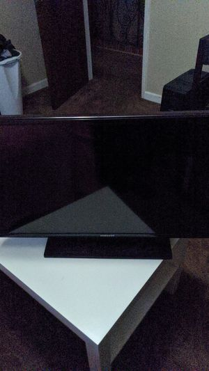Tv for Sale in Oakley, CA