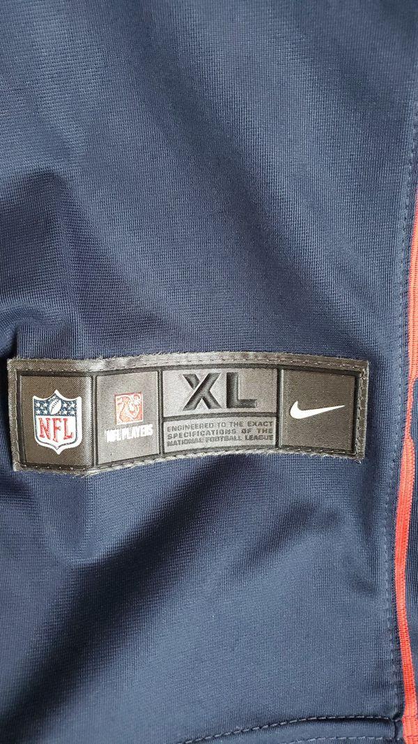 Tom Brady Patriots jersey