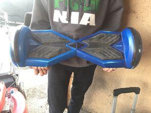 Hoverboard for Sale in Riverside, CA
