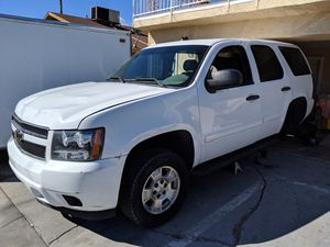 TAHOE PART OUT!! for Sale in North Las Vegas, NV