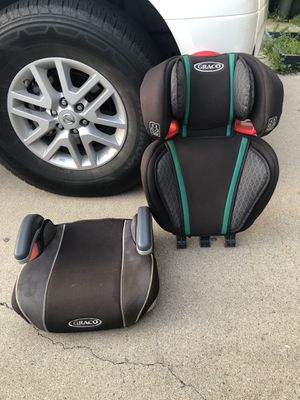 Booster seat for Sale in Chula Vista, CA