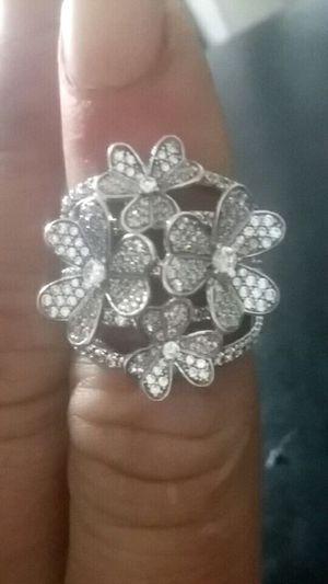 925 new rings for Sale in Phoenix, AZ