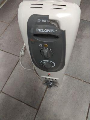 Heater for Sale in Hampton, VA