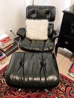 Eames Lounge Chair for Sale in Mesa, AZ