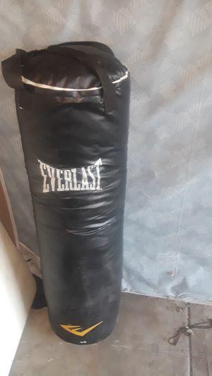 Everlast for Sale in East Wenatchee, WA