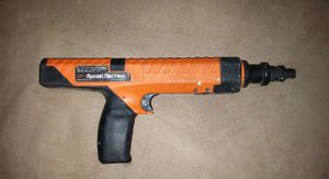 TW Ramset/Redhead SA270 Nail Gun for Sale in New York, NY