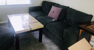 Couch (sectional) for Sale in Lawrenceville, GA