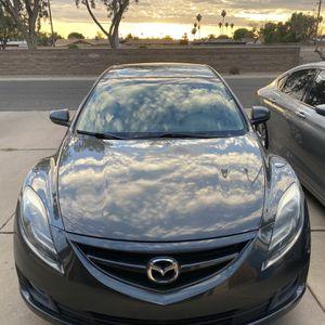 Mazda 6 2013 for Sale in Glendale, AZ