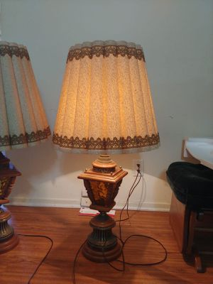 Lamps for Sale in Tustin, CA