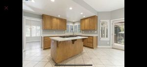 Kitchen Cabinets for Sale for Sale in Concord, CA