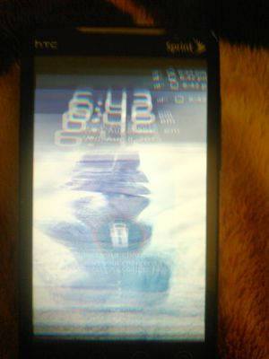 HTC for Sale in West Valley City, UT