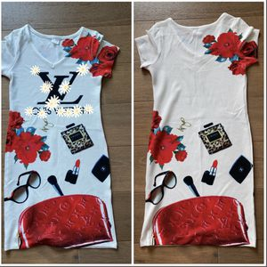 Fashion body con mini tee shirt dress - small for Sale in Torrance, CA