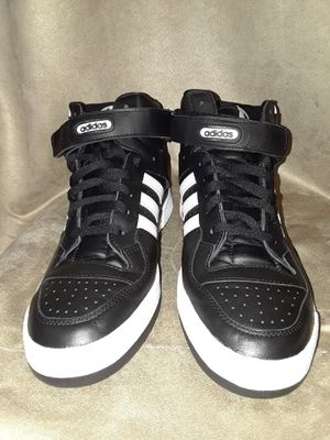 Adidas $60 for Sale in Houston, TX