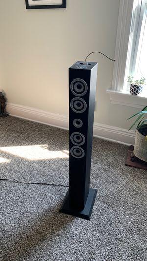 SoundLogic for Sale in Cincinnati, OH