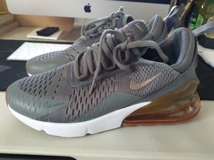 New Nike size 7 for Sale in Metairie, LA